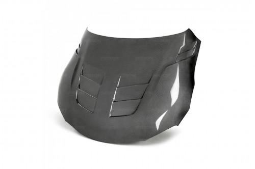Seibon Carbon Maska GR Supra