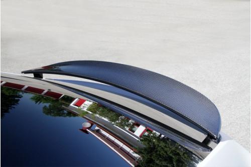 Novitec Tylny spoiler Model X