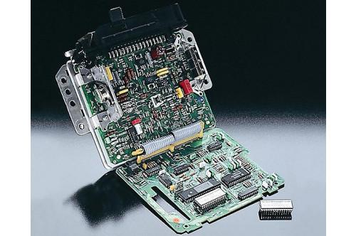 Hamann Pakiet mocy 535i GT F07