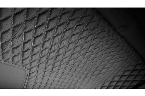 Kahn Skórzana podsufitka Range Rover 2009