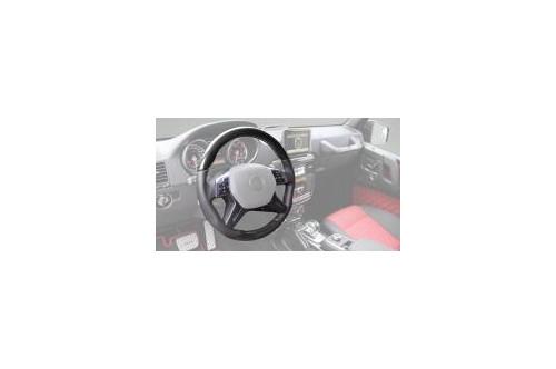 Mansory Kierownica G AMG W463