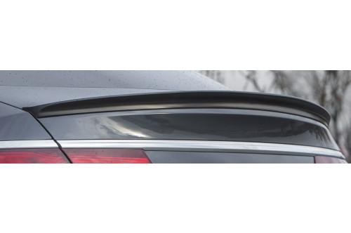 Prior Tylny spoiler GLE Coupe C292