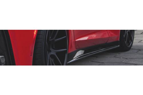 Prior Progi Corvette C7