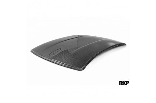 RKP Dach M2 F87