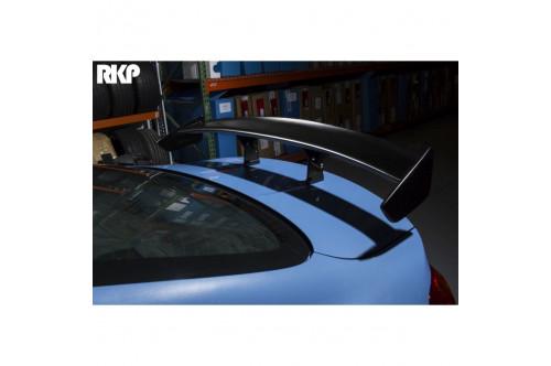 RKP Tylne skrzydło M4 F82