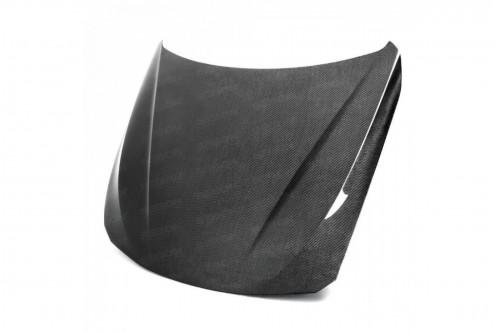 Seibon Carbon Maska 3 F30 i F31