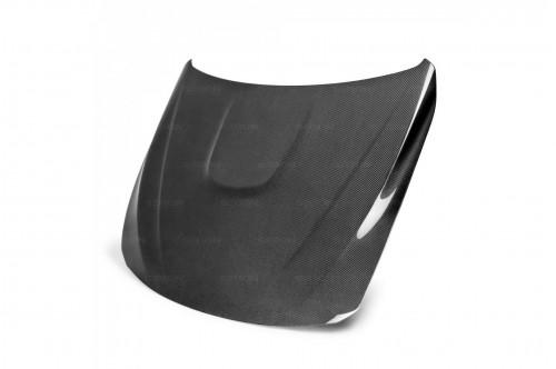 Seibon Carbon Maska M3 F80