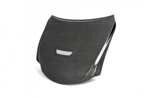 Seibon Carbon Maska RC-F