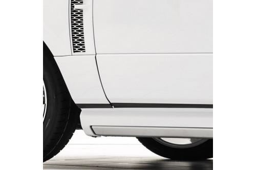 Startech Progi Range Rover 2009