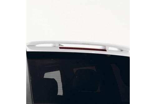 Startech Spoiler dachowy Range Rover 2009