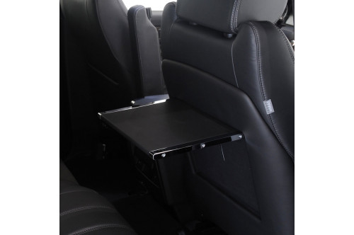 Startech Stolik Range Rover Sport 2009