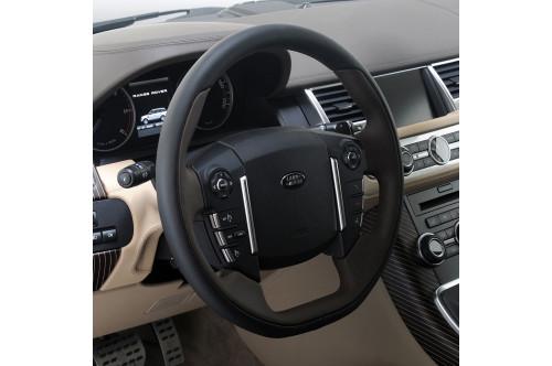 Startech Sportowa kierownica Range Rover Sport 2009