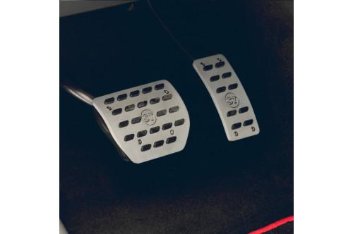 Startech Pedały Range Rover Velar
