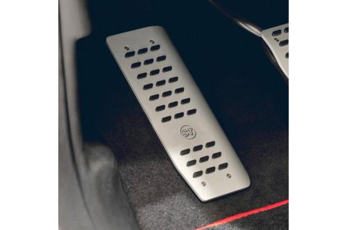 Startech Podnóżek Range Rover Velar