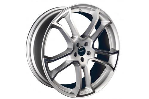 """Startech Felga Monostar R 22"""" Range Rover Velar"""