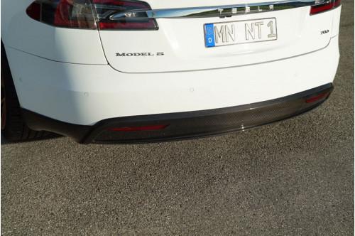 Novitec Dyfuzor Model S