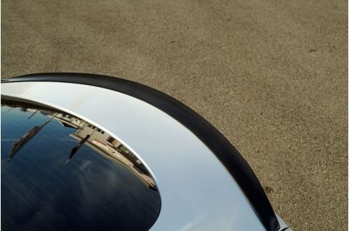 Novitec Tylny spoiler Model S