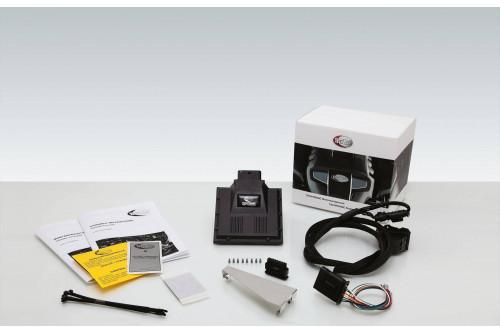 TechArt Pakiet mocy T1.2 911 997 GT2