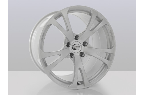 "TechArt Felga Formula III Forged 19"" 911 997"