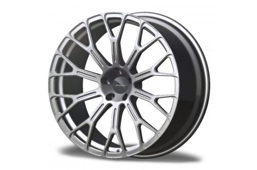 """Mansory Felgi kute Y.10 22"""" GLE Coupe C292"""
