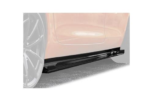 Mansory Progi AMG GT S