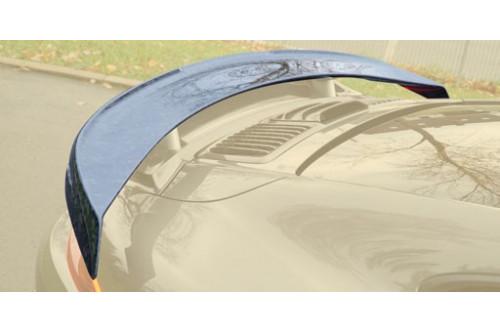 Mansory Tylne skrzydło 911 991.2