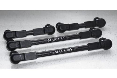 Mansory Sportowy zestaw obniżający S W223 i V223