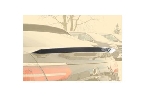 Mansory Tylny spoiler GLC Coupe C253