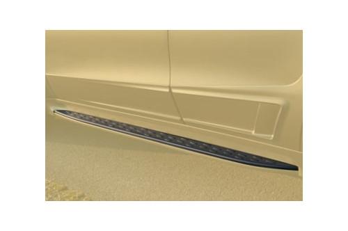 Mansory Progi GLE Coupe C292