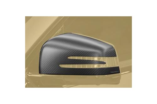 Mansory Lusterka GLE Coupe C292