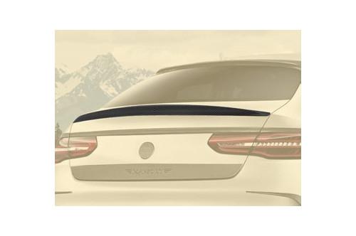 Mansory Tylny spoiler GLE Coupe C292