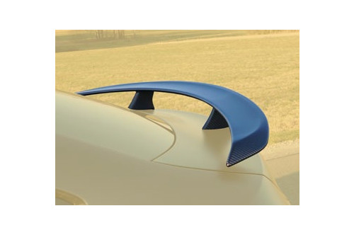 Mansory Tylne skrzydło GLE Coupe C292