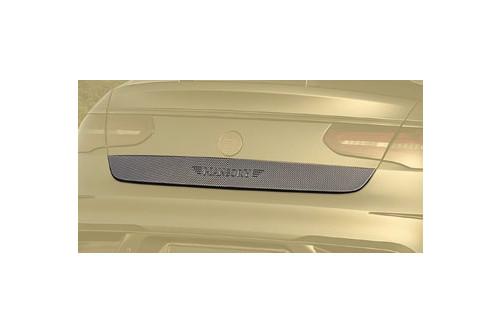Mansory Tylna listwa GLE Coupe C292