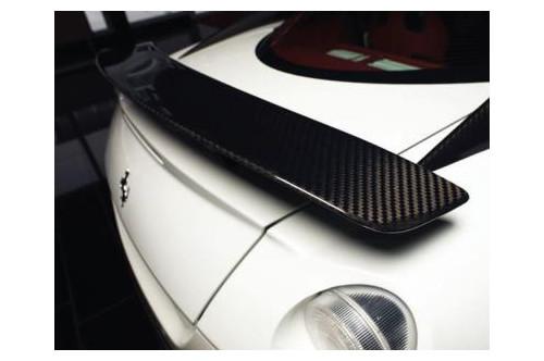 Mansory Tylne skrzydło 599