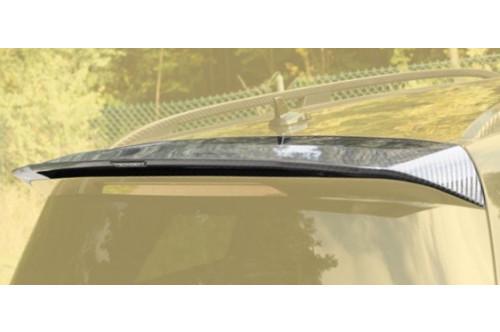 Mansory Spoiler dachowy GL X166