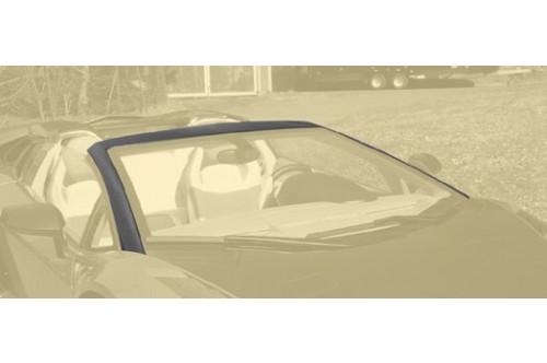 Mansory Rama szyby Aventador S Roadster