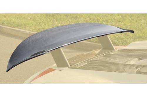 Mansory Tylne skrzydło 918 Spyder