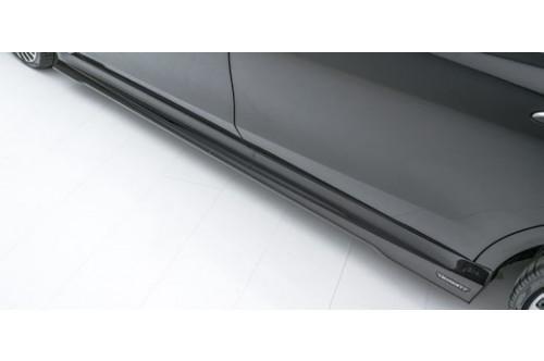 Mansory Progi S V223