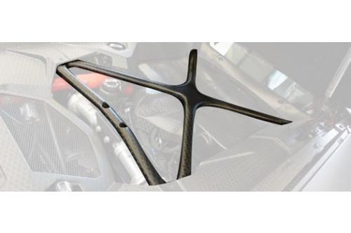 Mansory Rozpórka silnika Aventador S