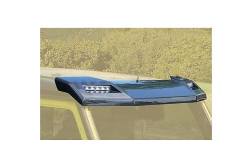 Mansory Oświetlenie dachowe G AMG W463