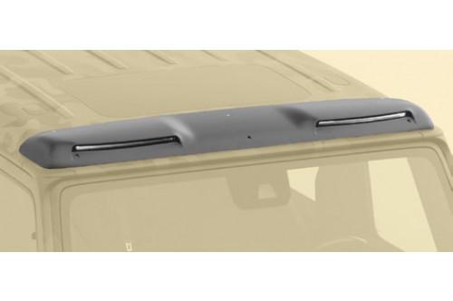 Mansory Oświetlenie dachowe G W463A