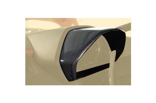 Mansory Obudowa zegarów Aventador S