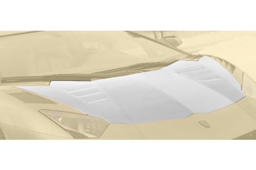 Mansory Maska Aventador
