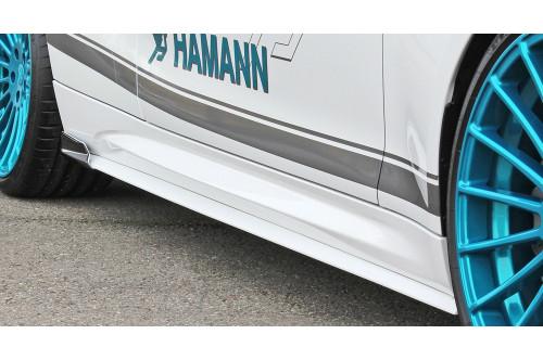 Hamann Progi M2 F87