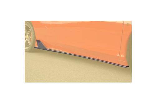 Mansory Progi 458 Speciale