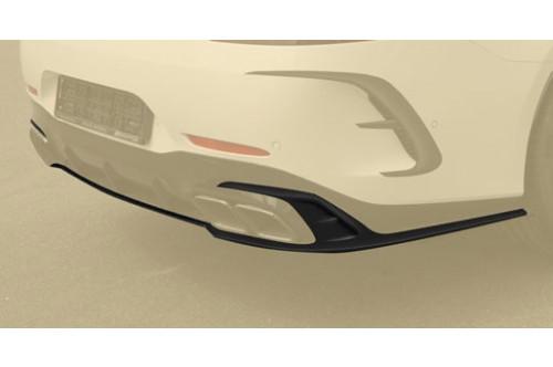 Mansory Dyfuzor GT 63 X290