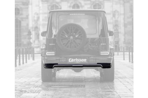 Carlsson Dyfuzor G W463A