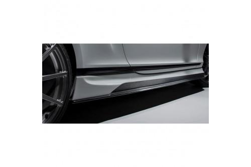 VORSTEINER Progi Continental GT 2012