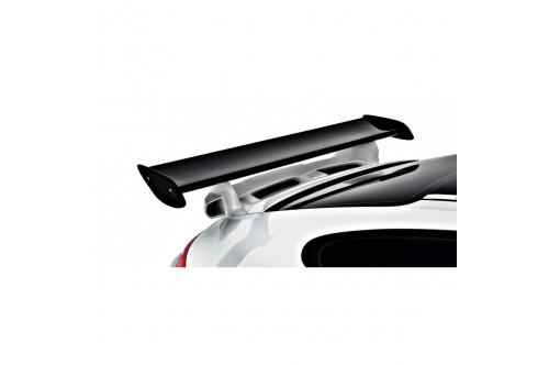 VORSTEINER Tylny spoiler 911 997 Turbo/S