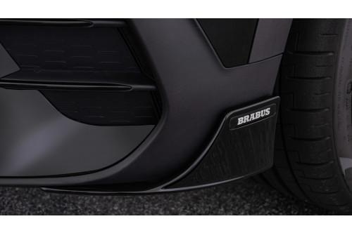 Brabus Przedni spoiler GLB X247